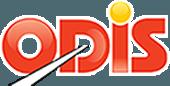 Koordinátor ODIS s.r.o.