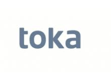 TOKA a.s.