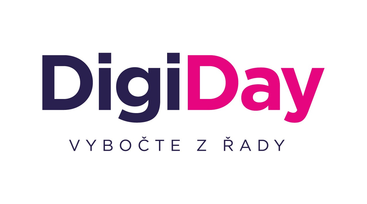 DigiDay Czech s.r.o.
